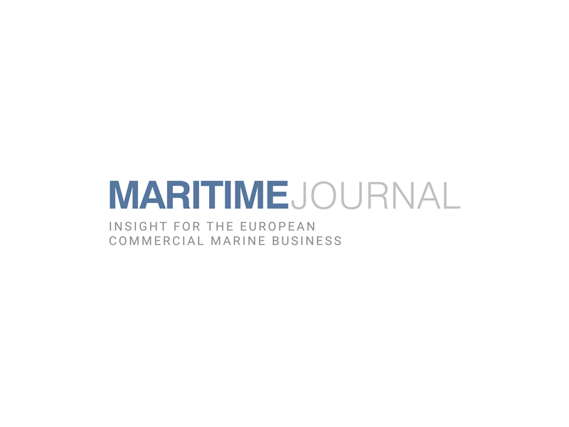 logo-maritime-journal