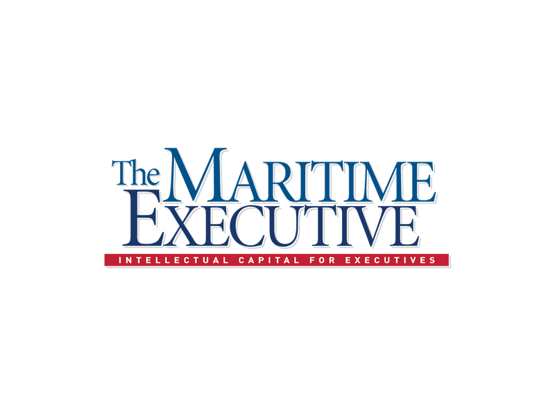 logo-the-maritime-executive