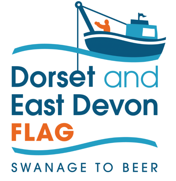 Life Cell delivered to the Dorset and East Devon FLAG