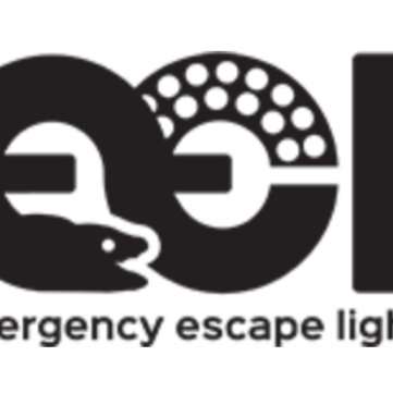 EEL Emergency Escape Light