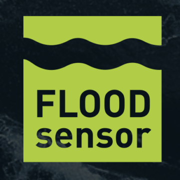 EEL Flood Sensor