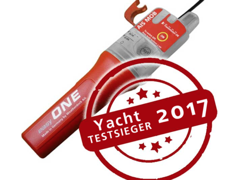 Yacht Review 2017